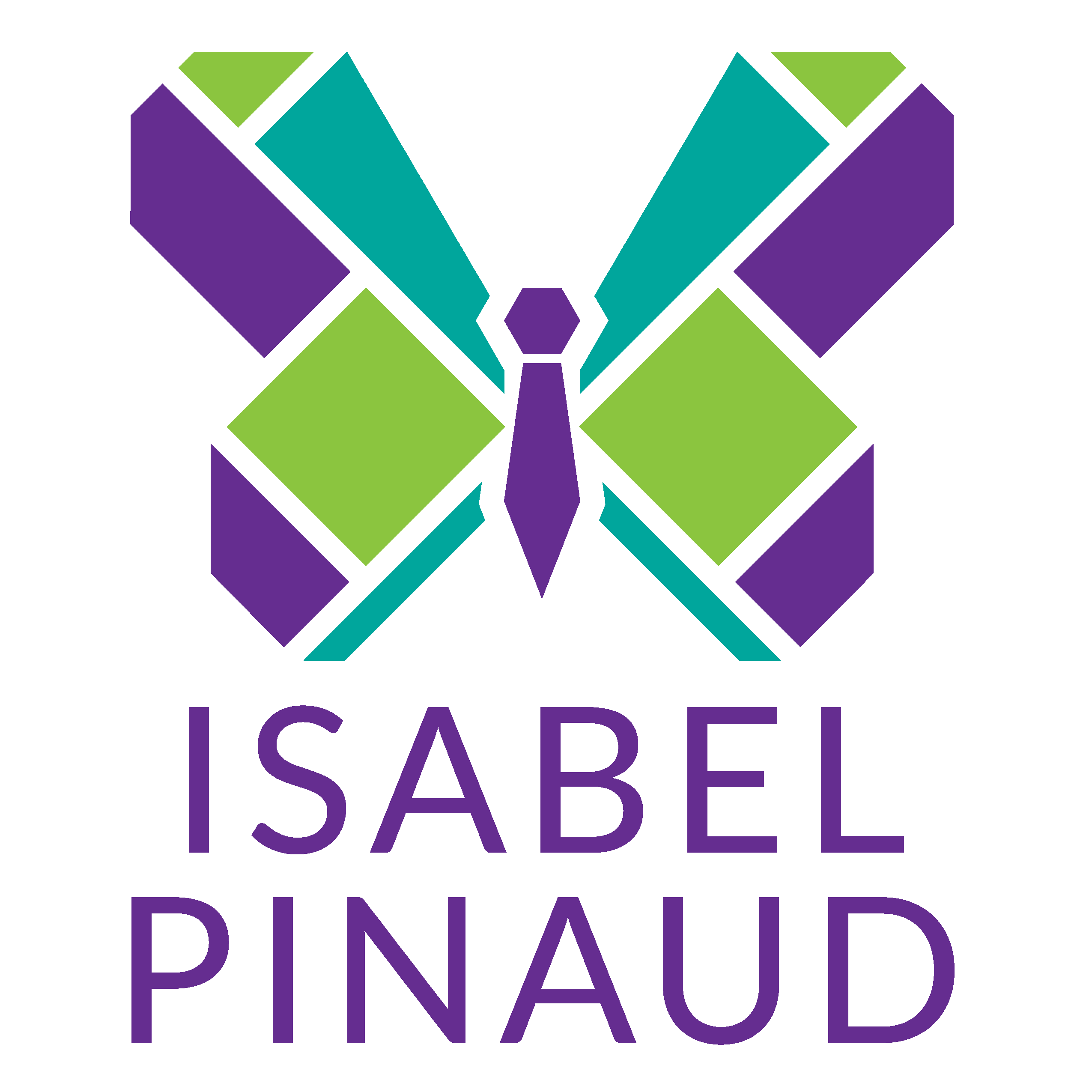 Isabel Pinaud Design Studio
